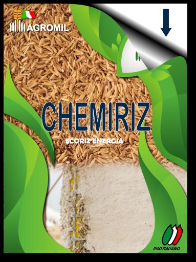 chemiriz-agromil-cereali-pavia-italia-agromil-cereali-pavia-italia-lolla-riso