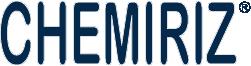 chemiriz-supporto-vegetale-agromil-pavia-italia