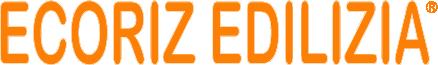 ecoriz-edilizia-coibentante-vegetale-agromil-pavia-italia