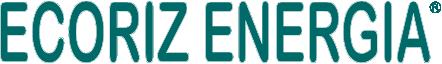ecoriz-energia-combustibile-solido-agromil-italia-pavia